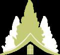 Denton Camp